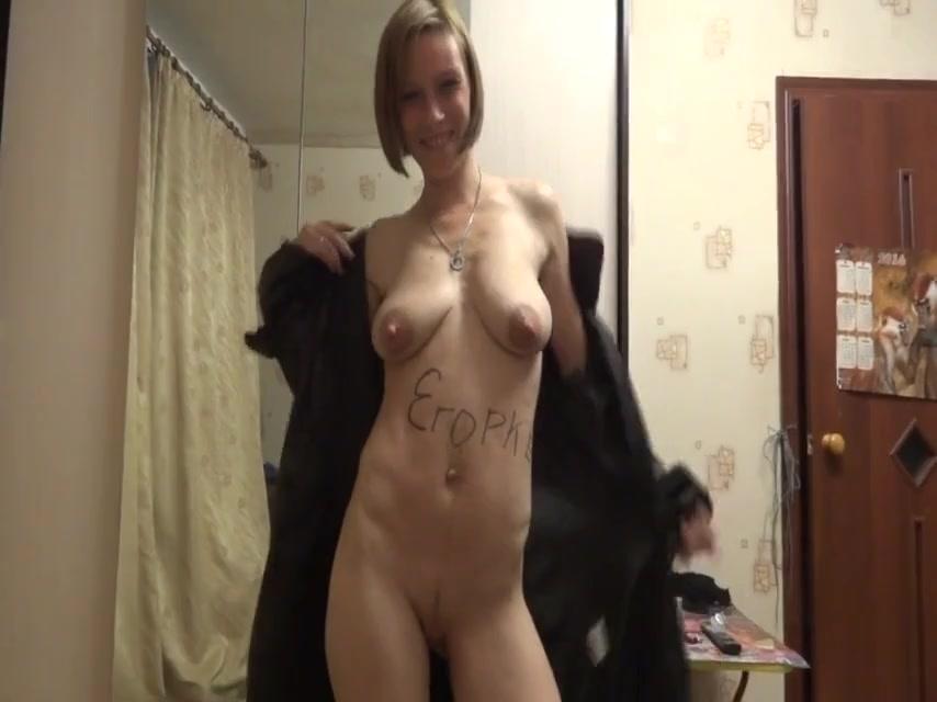 Вика занимается сексом с Егоркой